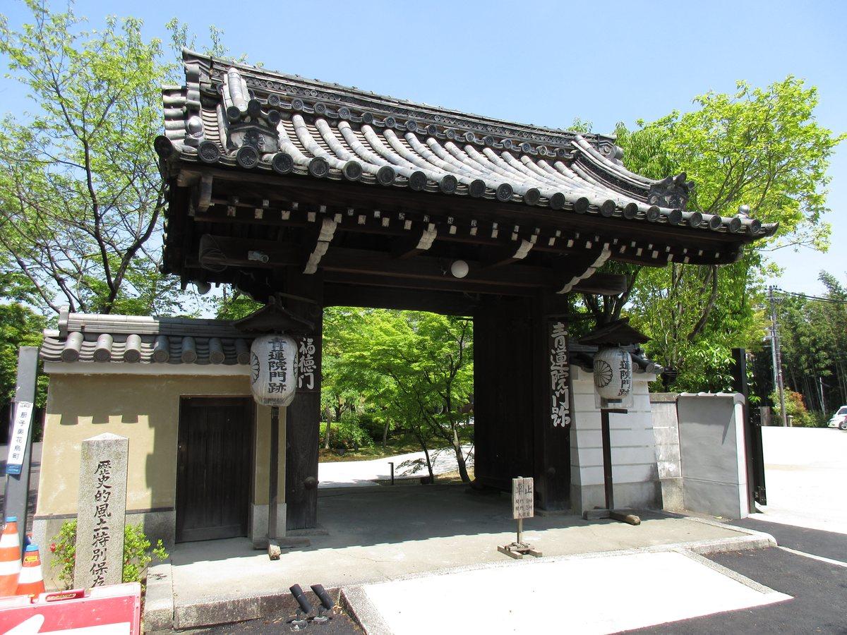 1604東山-19-IMG_0134