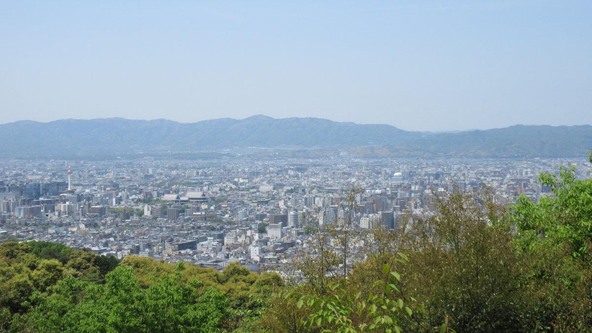 1604東山-18-IMG_0131