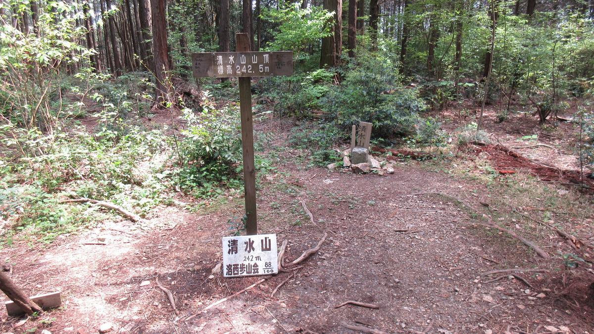 1604東山-15-IMG_0126