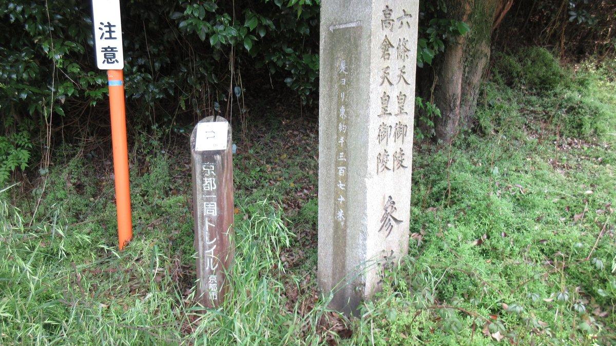 1604東山-14-IMG_0125
