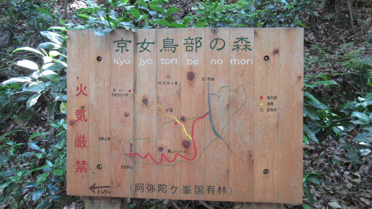 1604東山-11-IMG_0121