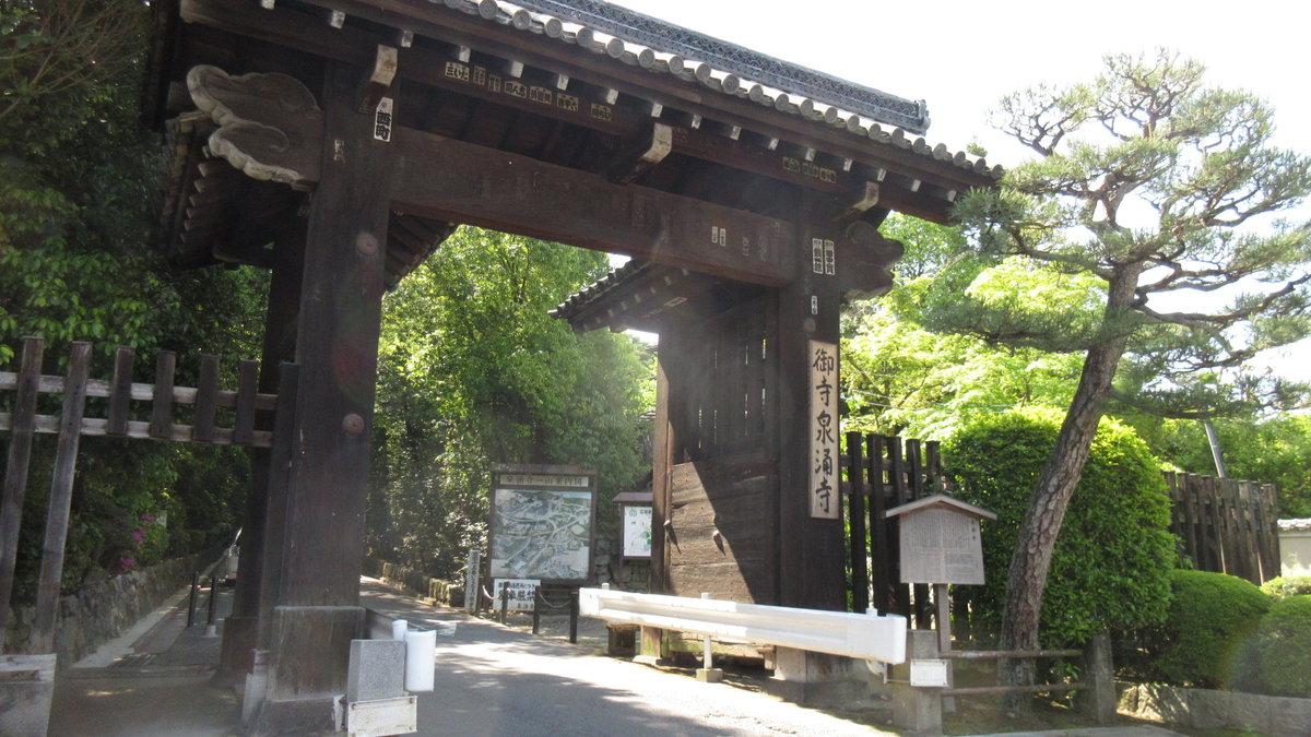 1604東山-10-IMG_0117