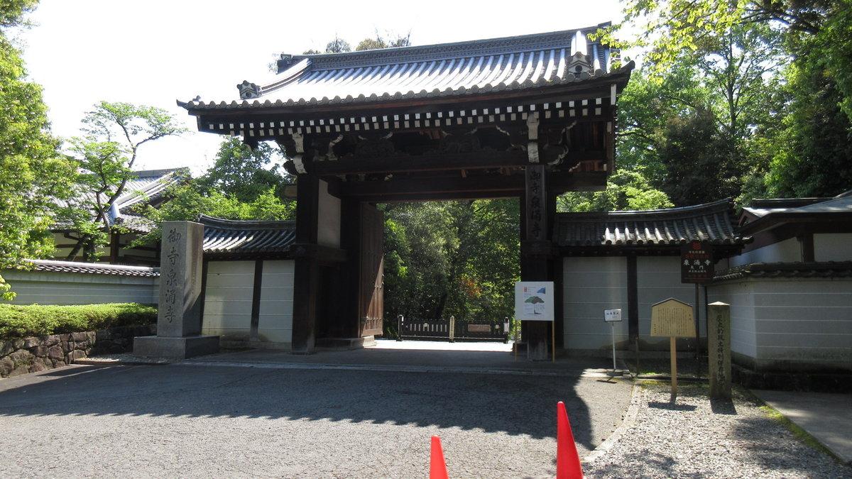 1604東山-09-IMG_0116