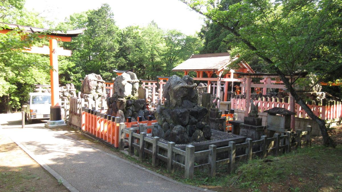 1604東山-08-IMG_0111