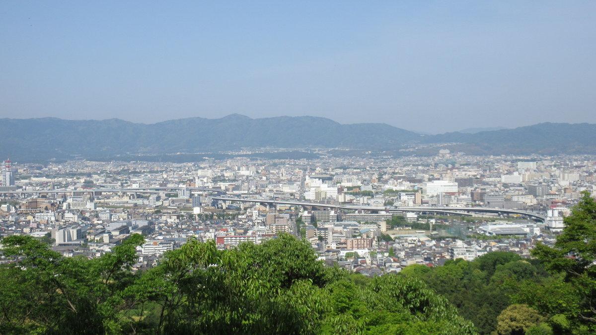 1604東山-06-IMG_0107