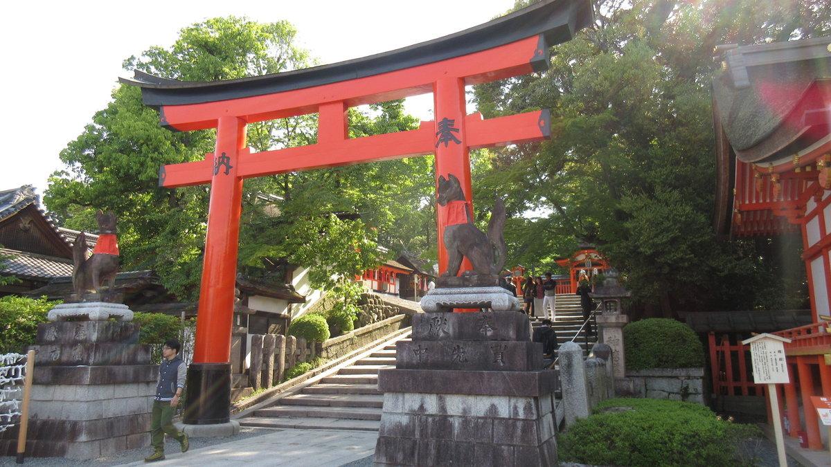 1604東山-03-IMG_0096