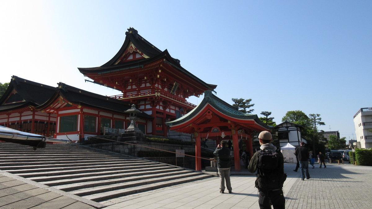 1604東山-02-IMG_0091