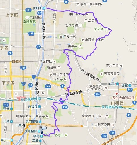 1604東山-00-軌跡00