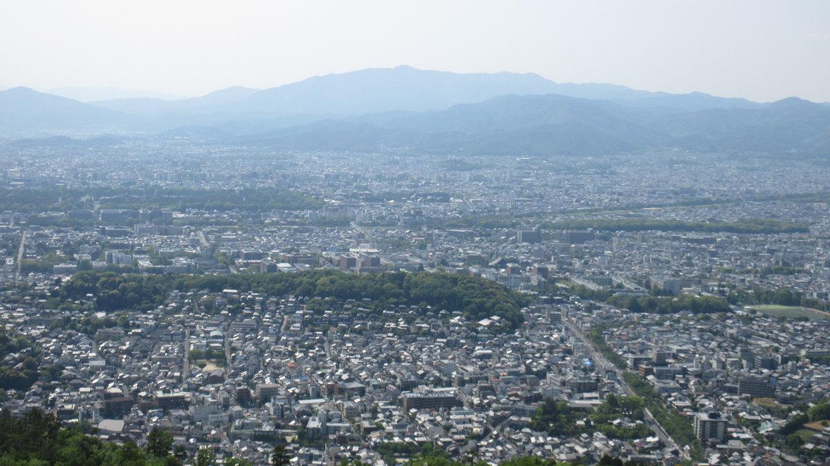 1604東山-34b-IMG_0207