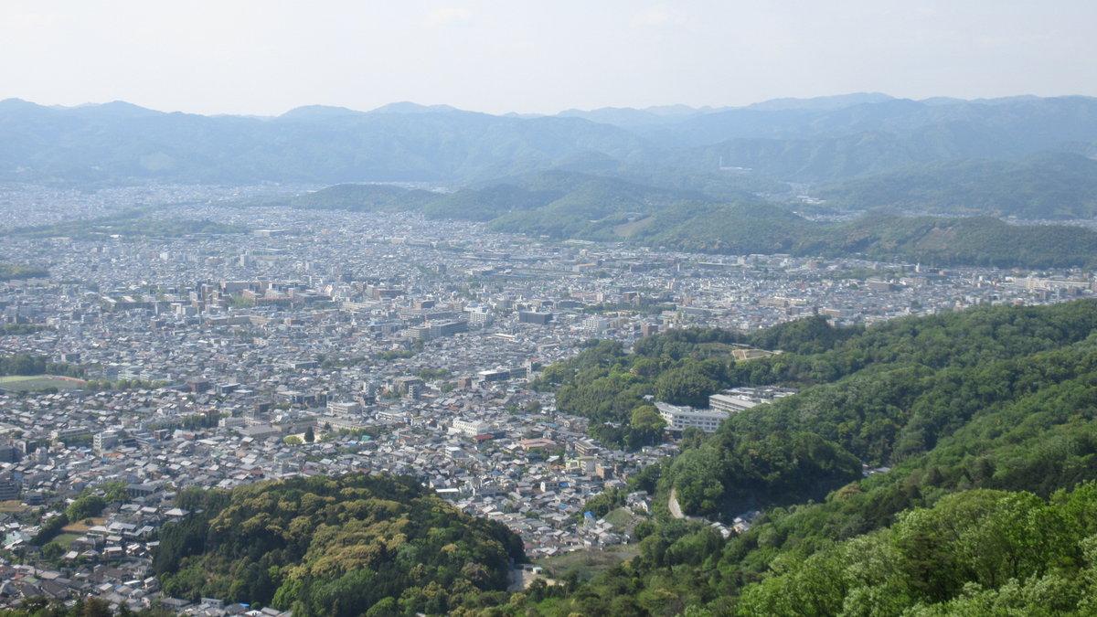 1604東山-34a-IMG_0206