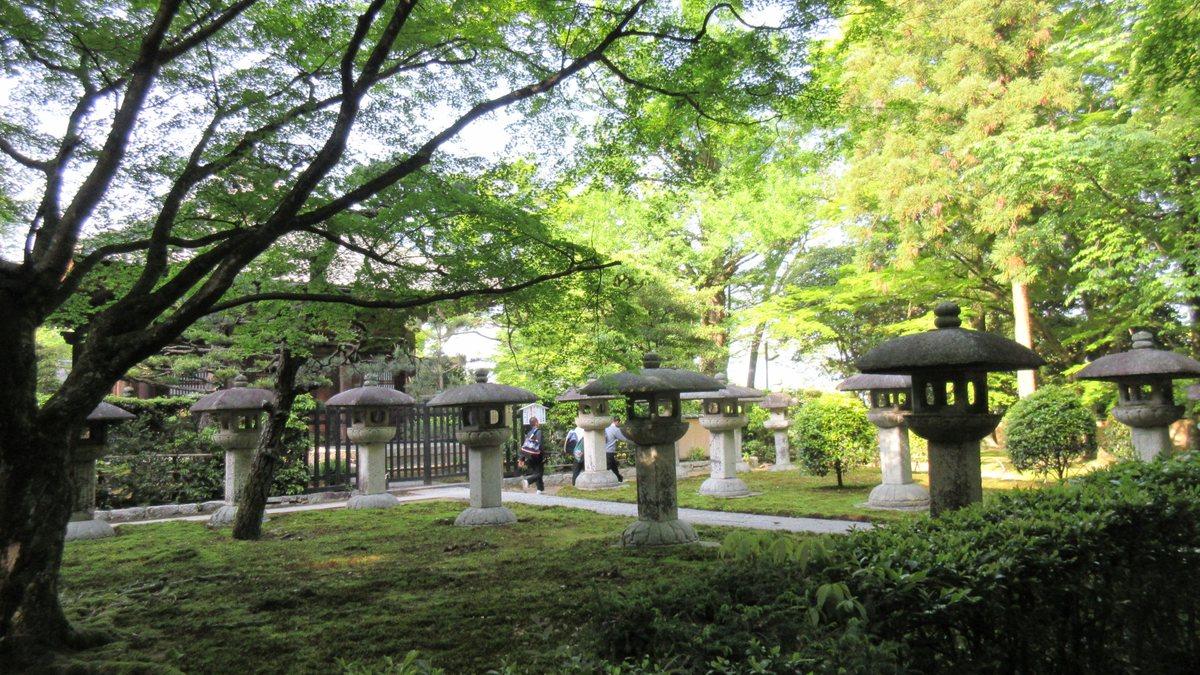 1605比叡山-73-IMG_0407