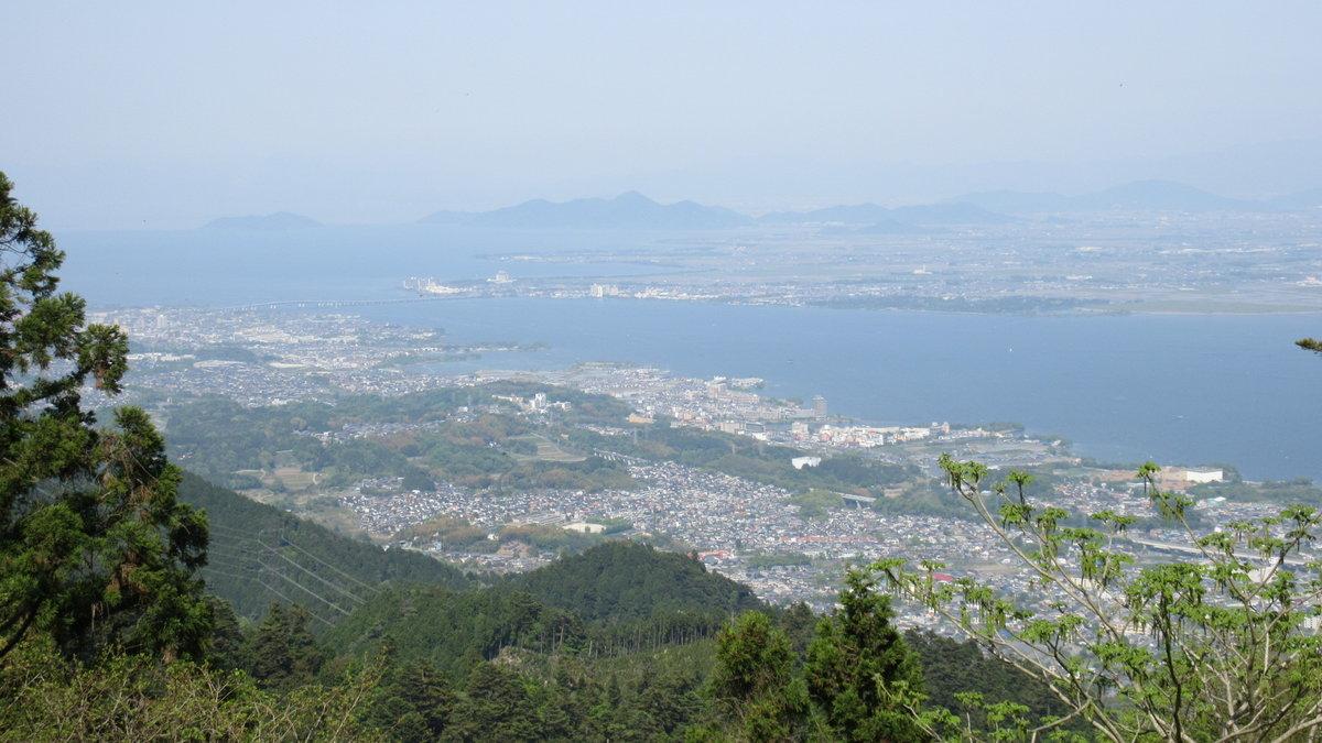 1605比叡山-63-IMG_0389