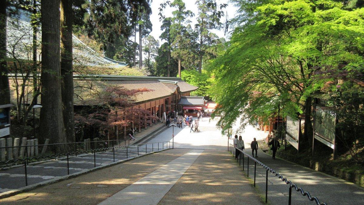 1605比叡山-61-IMG_0385