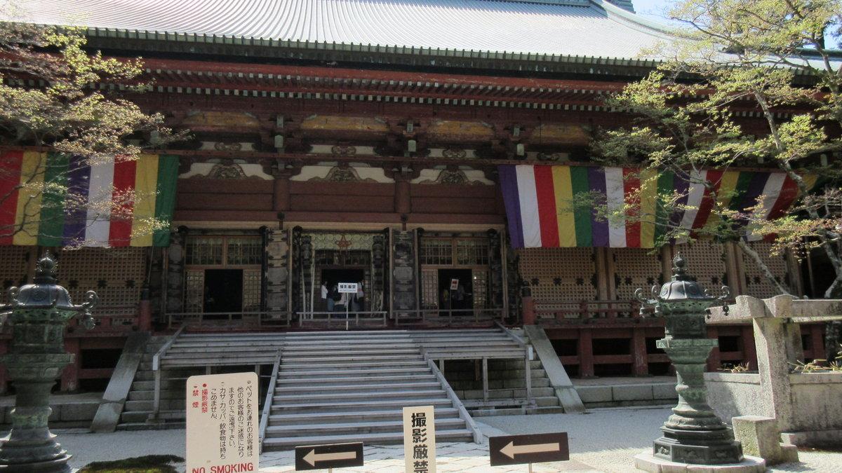 1605比叡山-59-IMG_0383