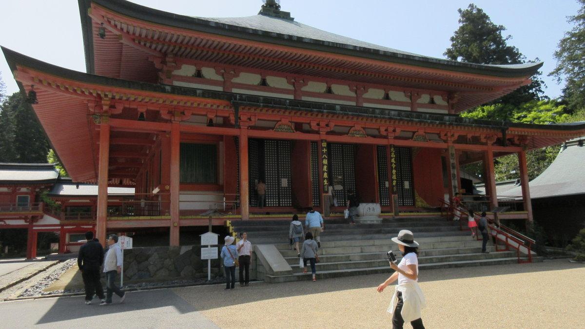 1605比叡山-58-IMG_0374