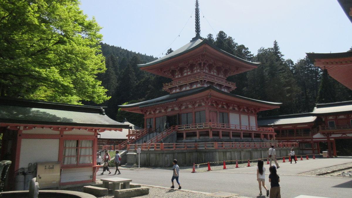 1605比叡山-57-IMG_0373