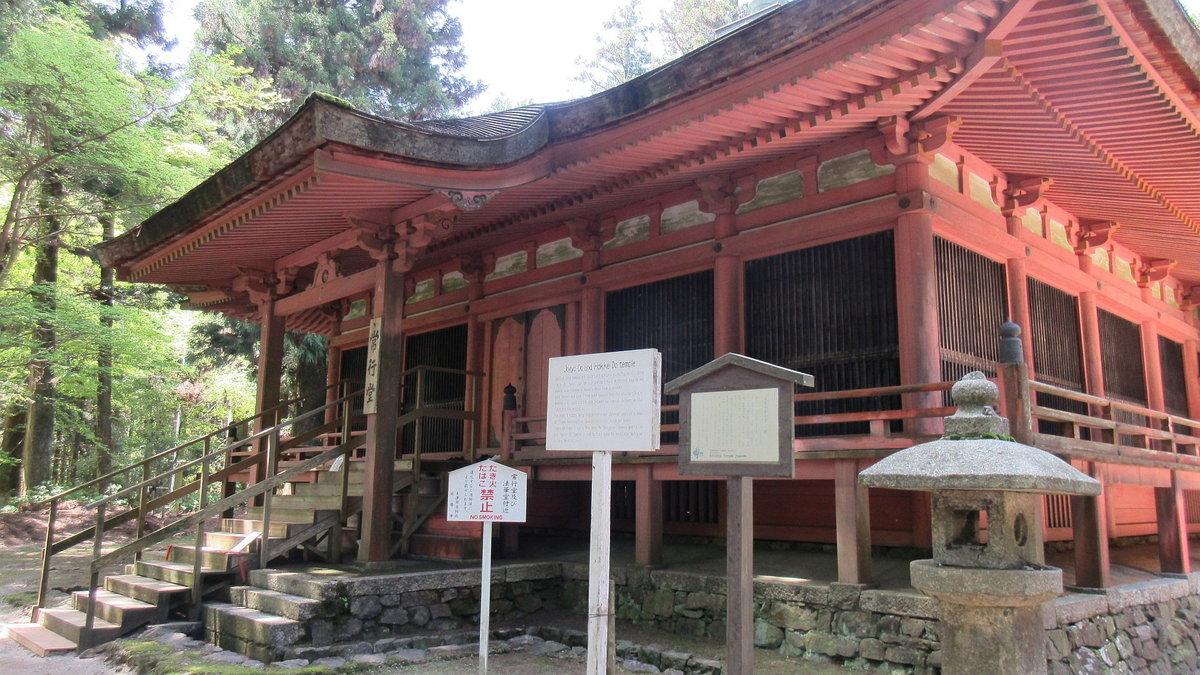 1605比叡山-49-IMG_0340