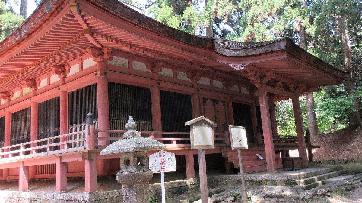 1605比叡山-48-IMG_0338