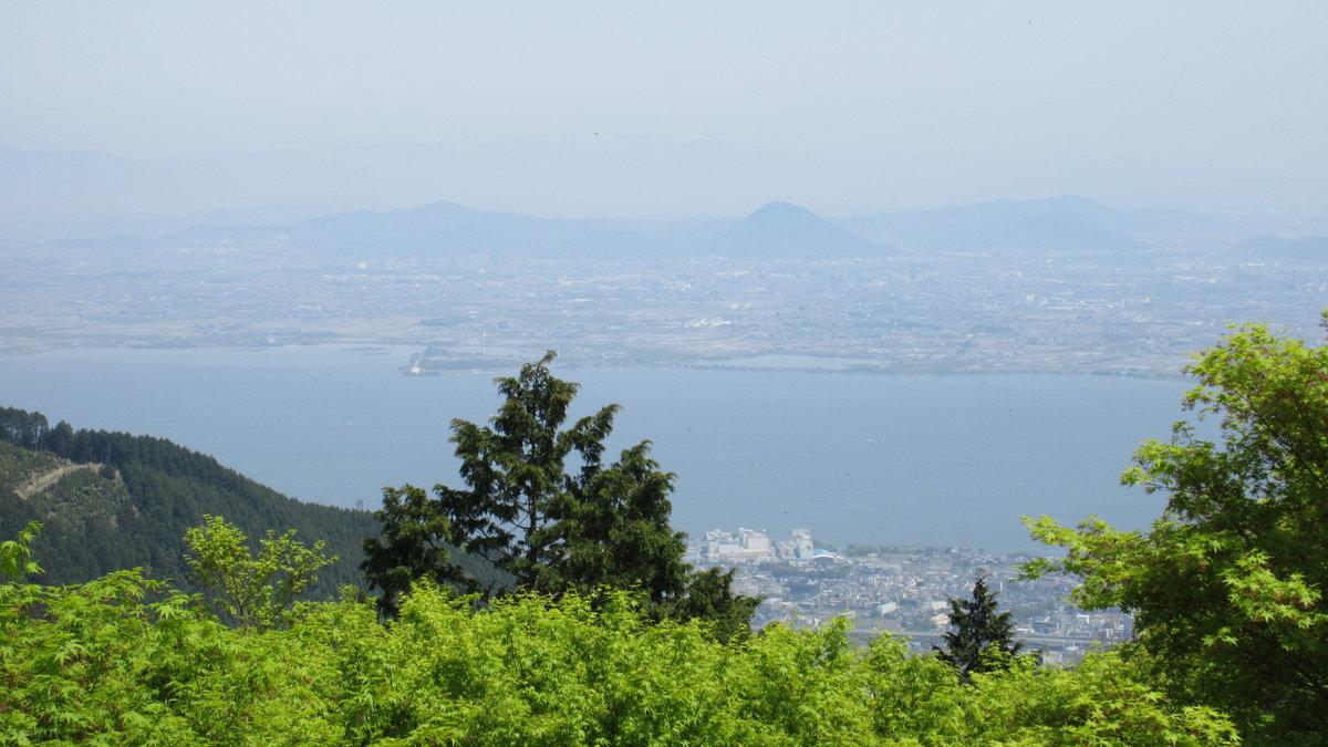 1605比叡山-43-IMG_0318