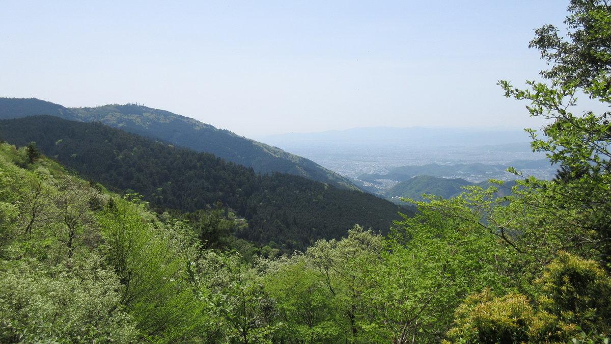 1605比叡山-37-IMG_0301