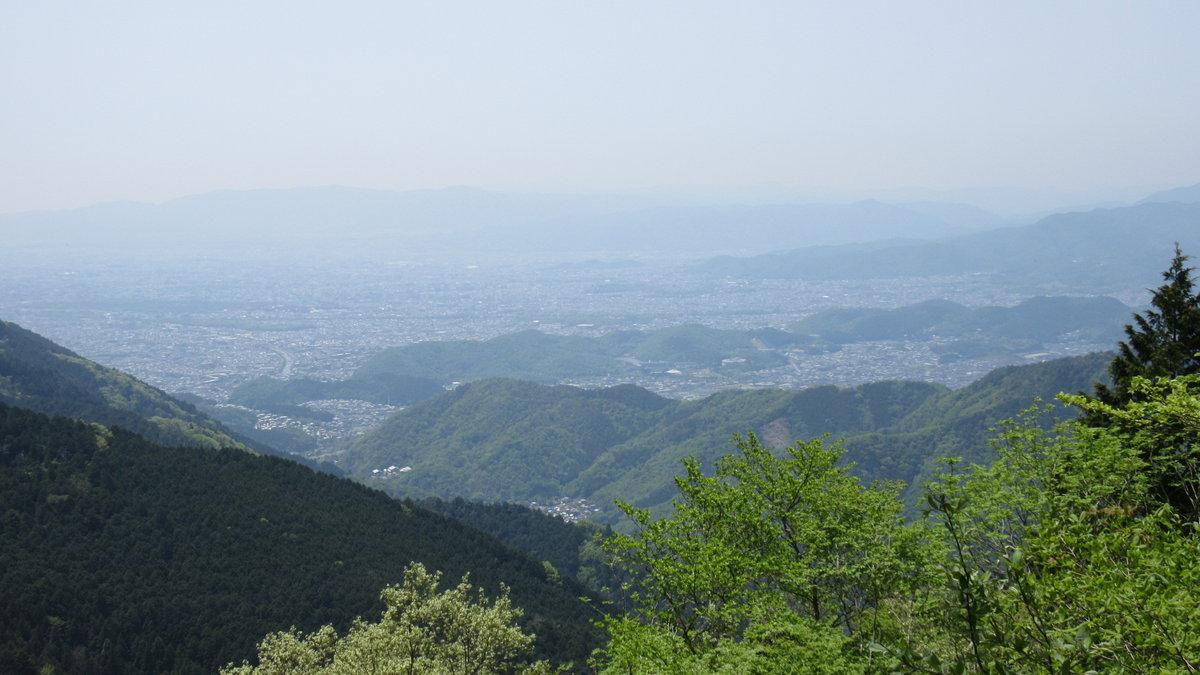1605比叡山-36-IMG_0299