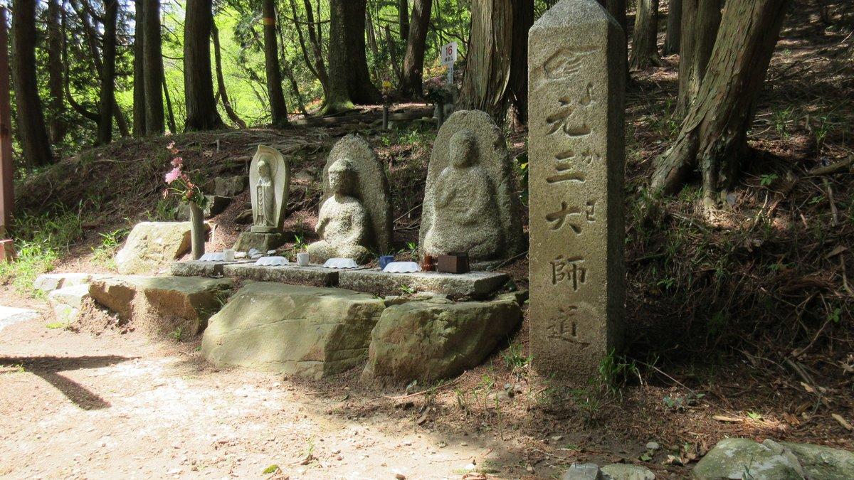 1605比叡山-31-IMG_0292