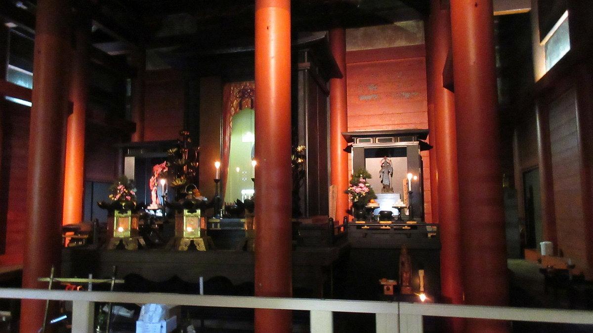 1605比叡山-11-IMG_0253