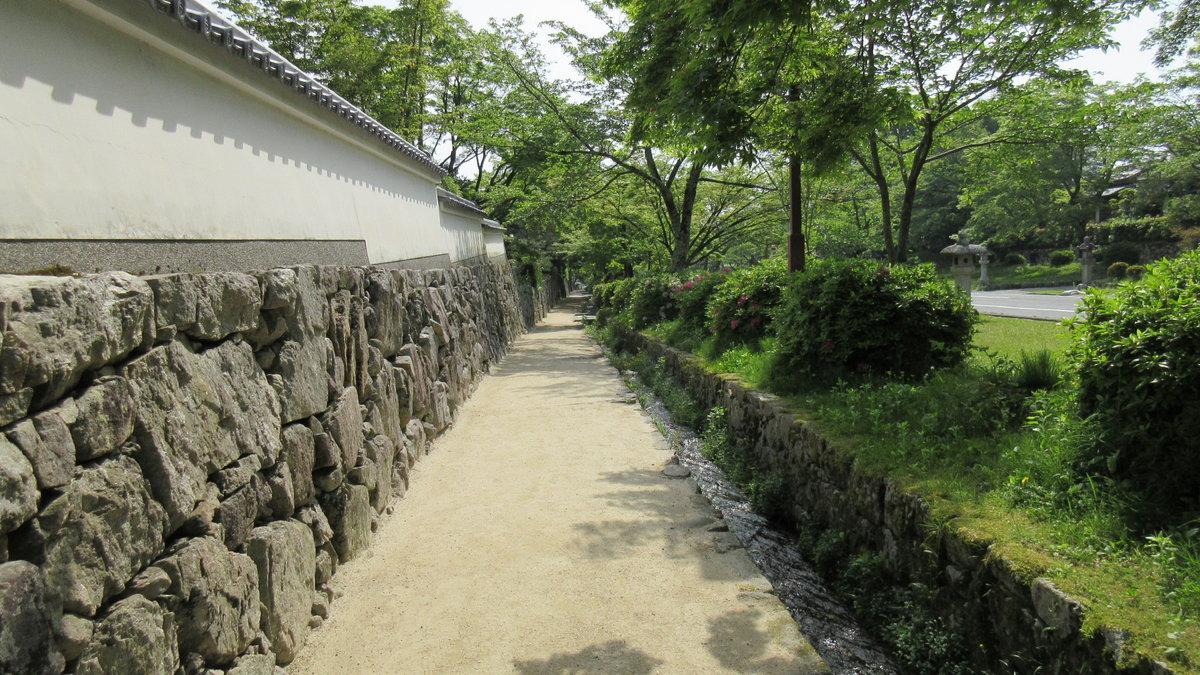 1605比叡山-02-IMG_0226