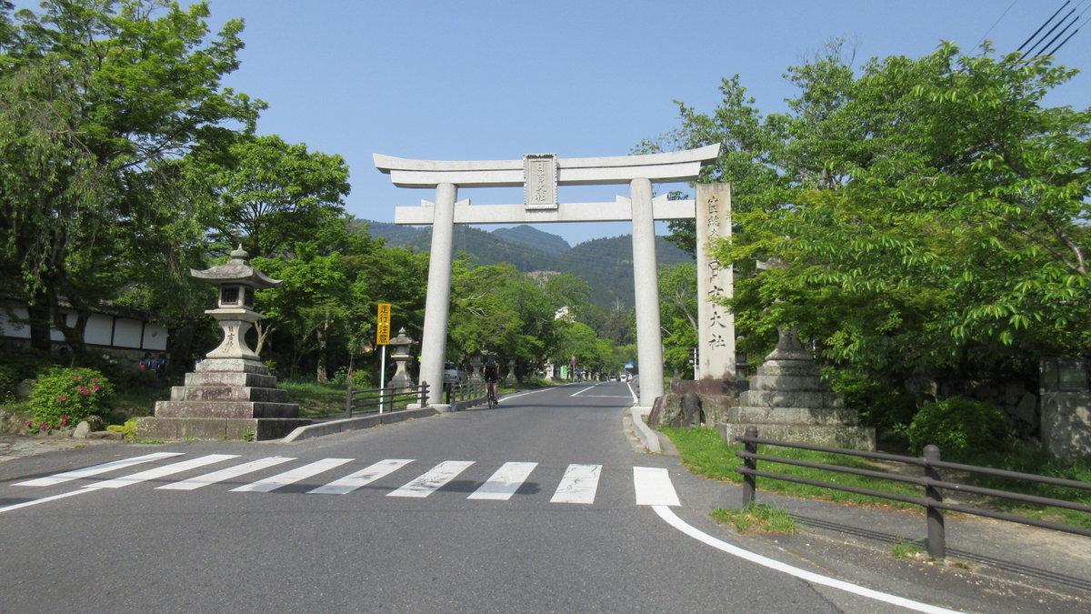 1605比叡山-01-IMG_0221