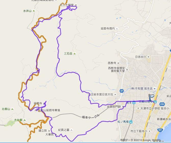 1605比叡山-00-軌跡
