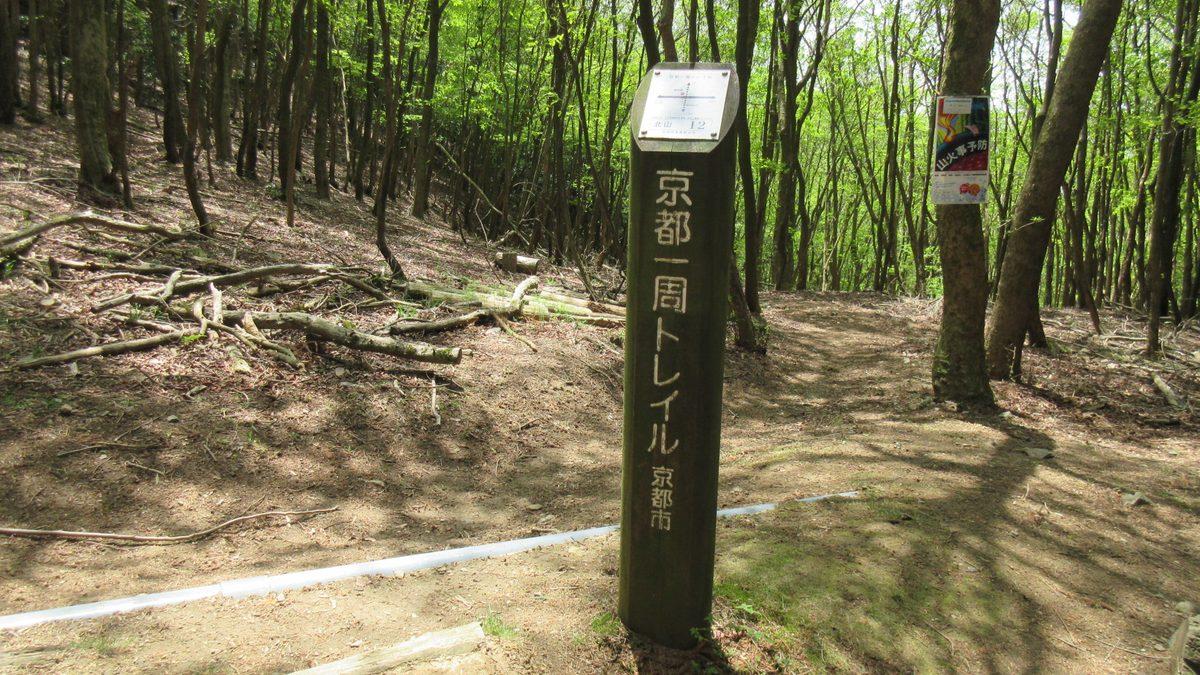 1605比叡山-33-IMG_0295