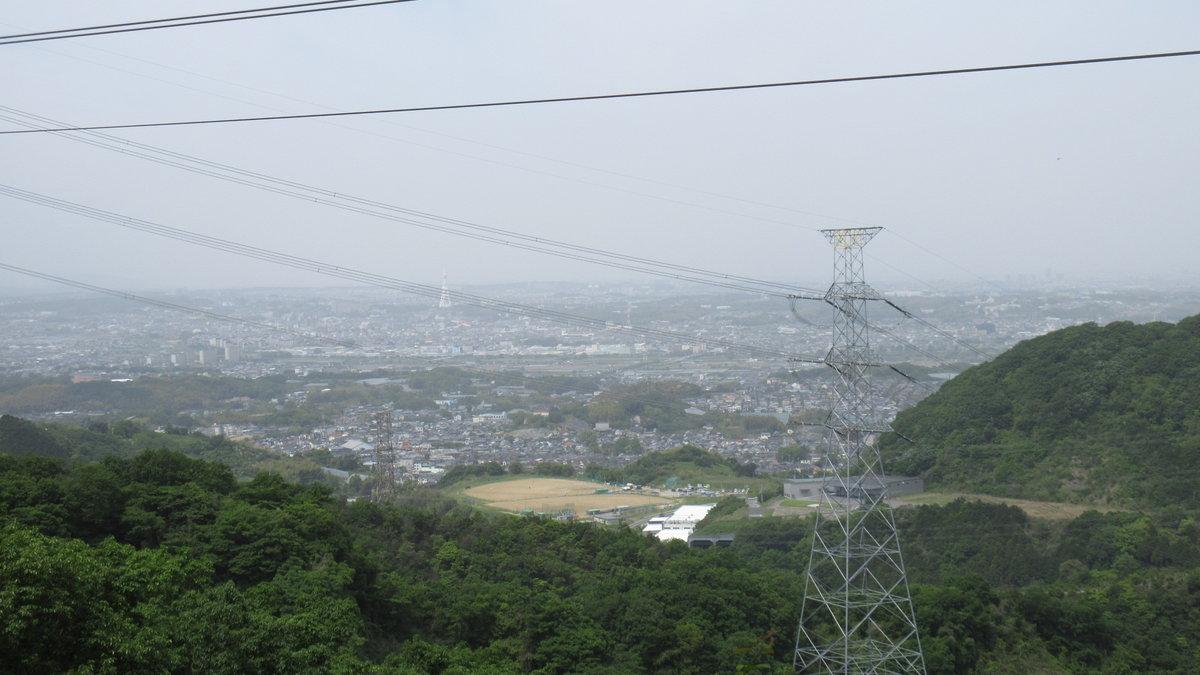 1605二上山-12-IMG_0437