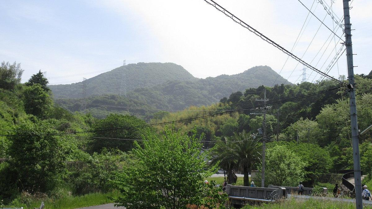 1605二上山-06-IMG_0428