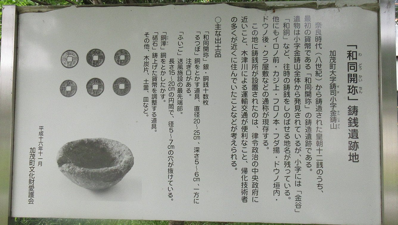1606加茂-17-IMG_0773 説明