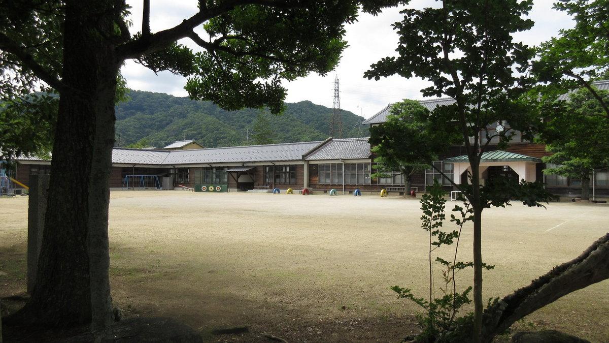 1606加茂-13-IMG_0765