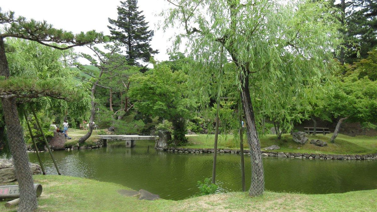 1612若草山-24-IMG_0832