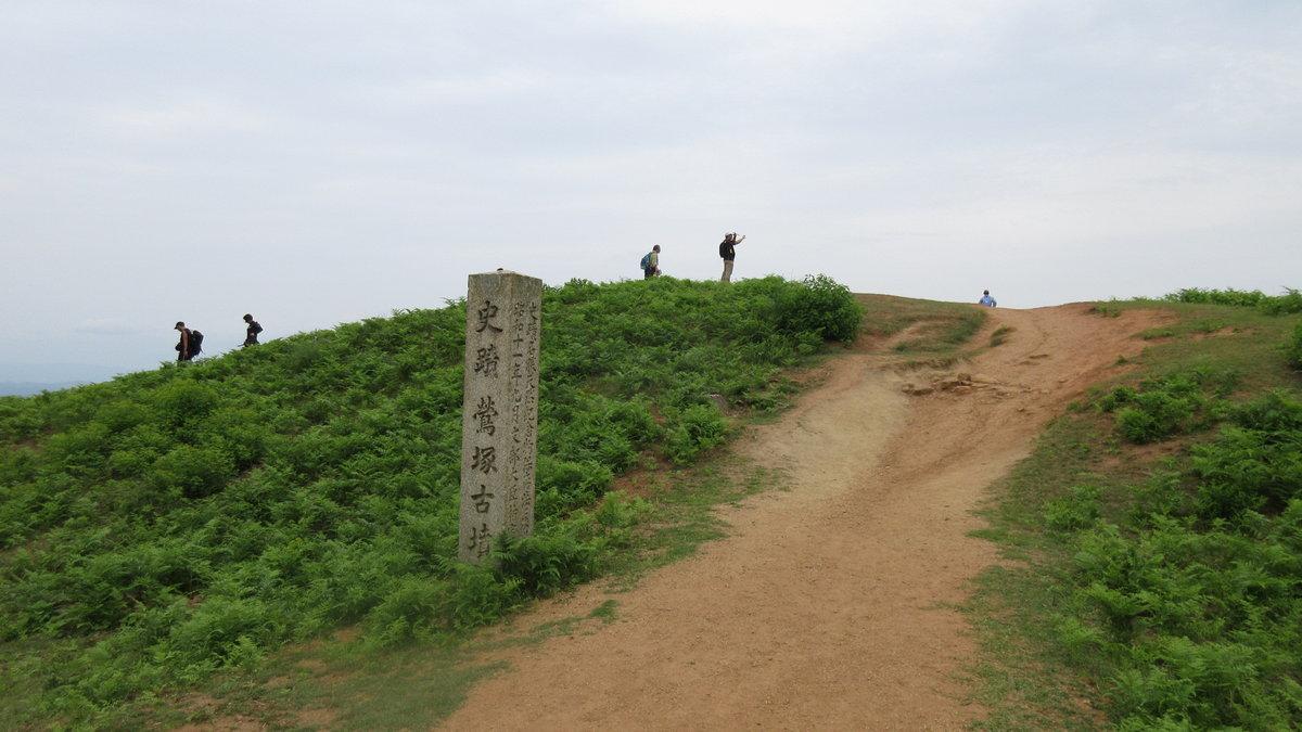 1612若草山-21-IMG_0823