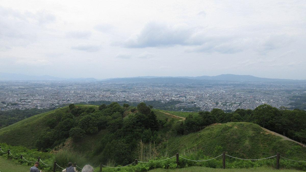 1612若草山-17-IMG_0818