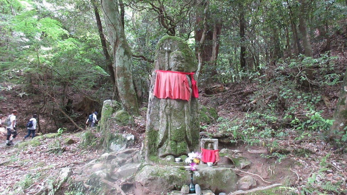 1612若草山-09-IMG_0805
