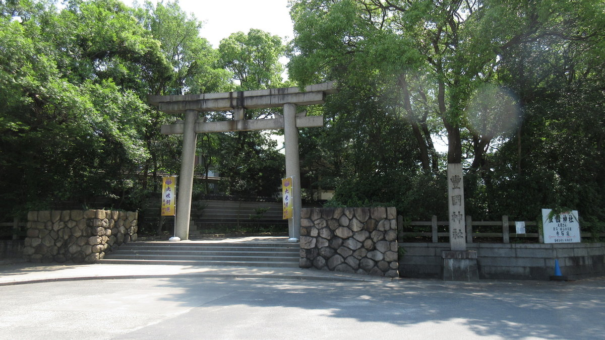 1606大阪-42-IMG_0955