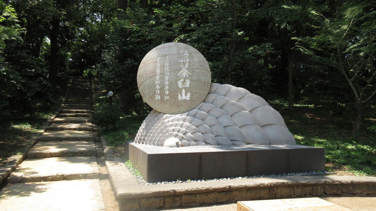 1606大阪-35-IMG_0927
