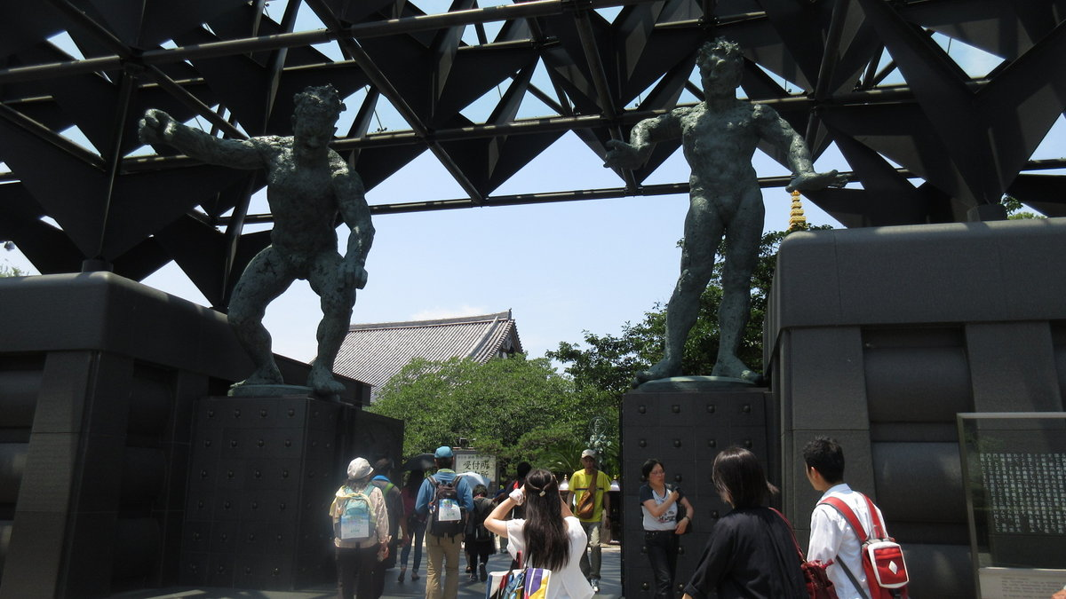 1606大阪-32-IMG_0919