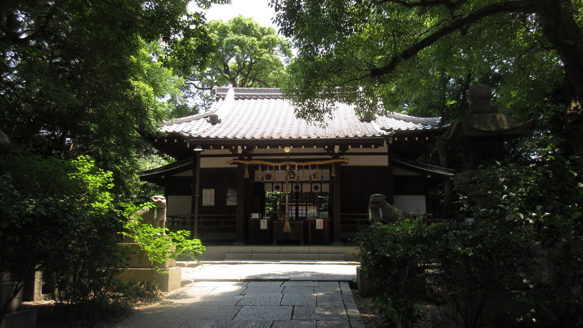 1606大阪-30-IMG_0913