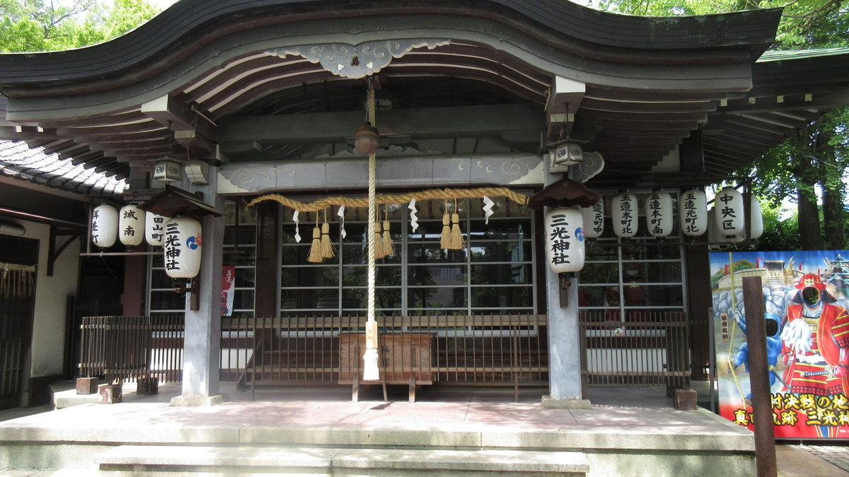 1606大阪-21-IMG_0885