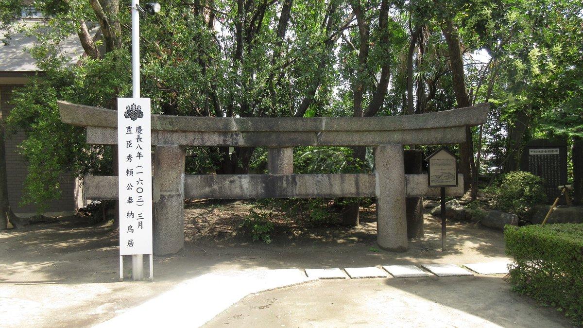 1606大阪-18-IMG_0879