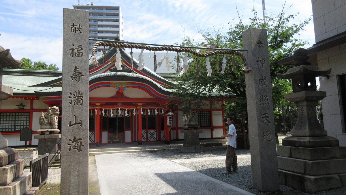 1606大阪-16-IMG_0877