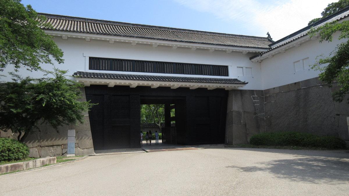 1606大阪-03-IMG_0855