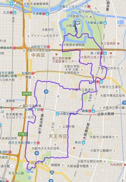 1606大阪-00-大阪軌跡