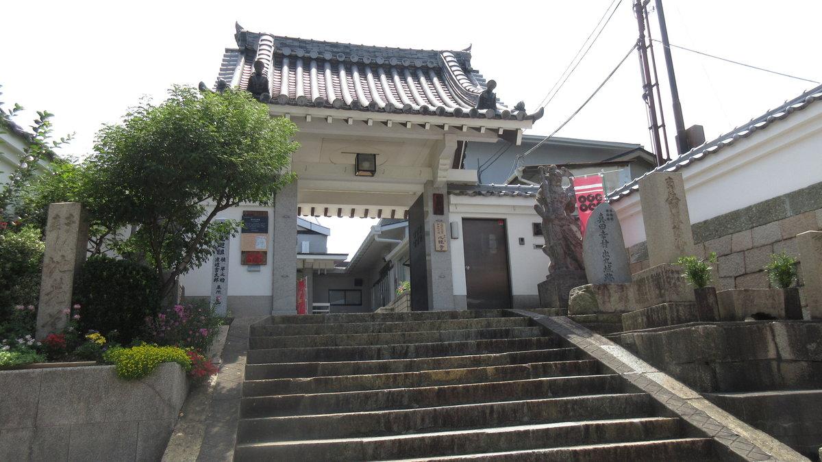 1606大阪-22-IMG_0888