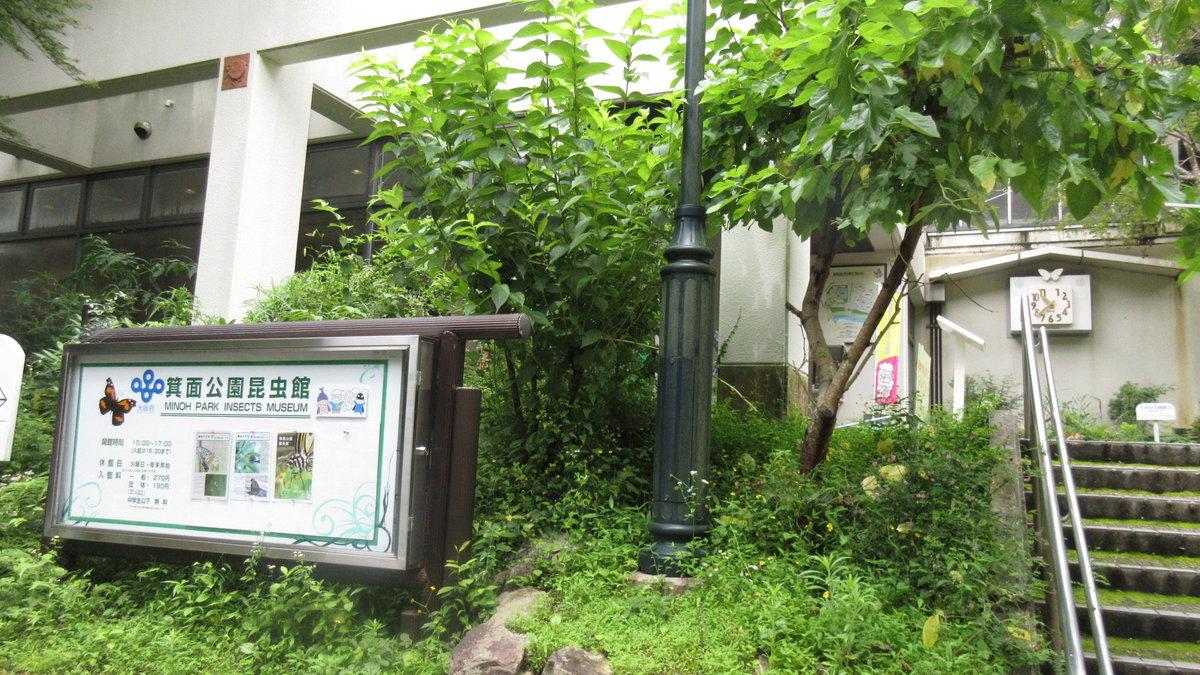 1607箕面-04-IMG_1047